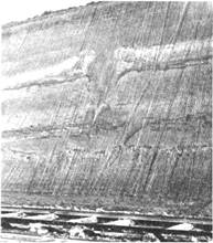 Gallwitz_1937_Fliefierde und Frostspalten als Zeitmarken0012
