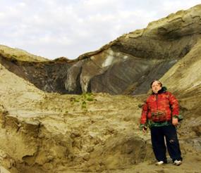 Рис 1_Yerkuta2010_G2056