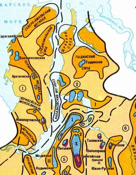 http://www.mining-enc.ru/images/z/2/zapadnosibirskaja_neftegazonosnaja_provincija_resize.jpg